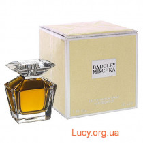 Badgley Mischka for women Парфумована вода 50 мл