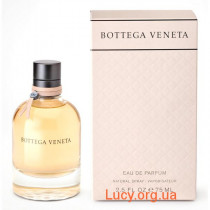 Парфумована вода Bottega Veneta for women 75 мл
