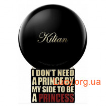 By Kilian I Don`t Need A Prince By My Side To Be A Princess Парфюмированная вода 100ml