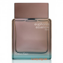 Туалетна вода Euphoria Essence Men 100 мл Тестер