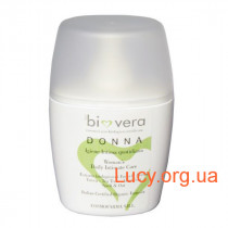 Гель для інтимної гігієни (Bio Vera Donna Intimate delicate Women's hygiene) 250 ml