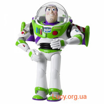 Гель для душа Buzz Light Year 350 мл