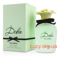 Туалетна вода Dolce Floral Drops, 50мл