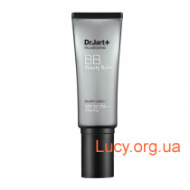 ВВ крем Dr. Jart+ Rejuvenating BB Beauty Balm Creams Silver Label 40ml