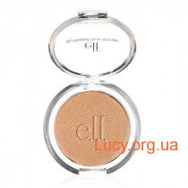 Бронзер - E.L.F. Essential Sunkissed Glow Bronzer Sun Kissed - 23181