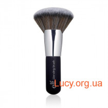 Кисть для лица - E.L.F. Beautifully Bare Blending Brush - 96001