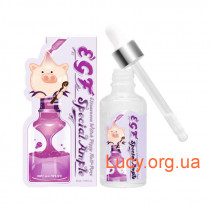 Сыворотка для лица c эпидермальным фактором роста Elizavecca Witch Piggy Hell-Pore EGF Special Ample 50ml
