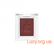 Тени для глаз - Holika Holika PIECE MATCHING SHADOW SBR01 CHERRY CHOCOLAT - 20015163