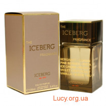 Парфумована вода Iceberg Fragrance 50 мл