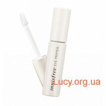 Праймер для век - Innisfree Eye Primer - 111774039