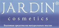 Український виробник натуральних безпечних побутових засобів для догляду за  будинком c781acd5943e0