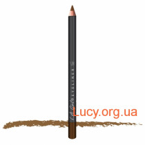 Карандаш для глаз LA Girl - Eyeliner Pencil (Chestnut)