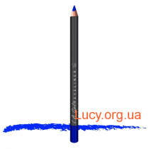 Карандаш для глаз LA Girl - Eyeliner Pencil (Spectra Blue)