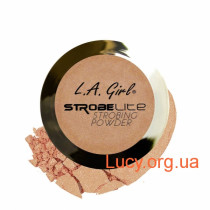 Пудра для стробинга LA Girl - Strobe Lite Strobing Powder (50 watt)
