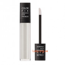 Основа под тени Missha Color Fix Eye Primer - M2326