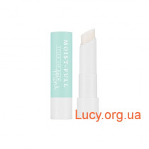 Бальзам для губ - MISSHA Moist-Full Stick Lip Balm (Mint) - M8650