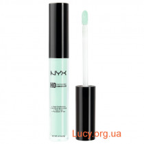 Жидкий консилер NYX CONCEALER WAND 3 г GREEN (CW12)