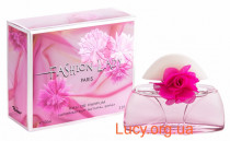 PARFUMS PAROUR Fashion Lady 100мл Парфумована вода