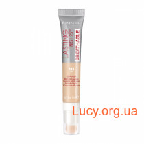 Консилер для лица Lasting Finish 25h Breathable Concealer (№100)