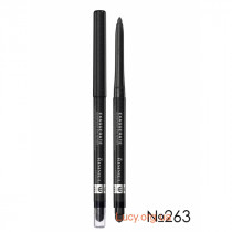 EXAGGERATE WATERPROOF EYE DEFINER олівець для очей №263 Starlit Black
