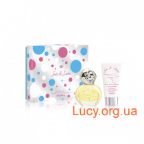 Sisley Подарочный набор Sisley Soir de Lune   (edp 30ml+b/cream 50ml)