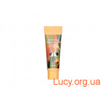 Крем для лица с муцином улитки Skin79 Natural Snail Mucus Cream 50ml