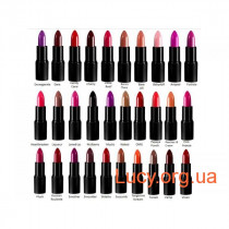 Помада для губ - Sleek True Colour Lipstick Pink Freeze  MATTE # 96018019 - 96018019