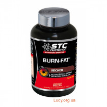 БАРН ФЕТ КАПСУЛЫ / BURN FAT - Liquid technology - 120 капсул
