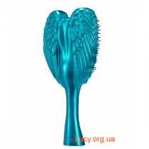 Tangle Angel Расческа для волос Tangle Angel Brush Totally Turquoise 2