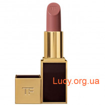 Помада для губ Tom Ford Lip Color, №04 бежево-розовый