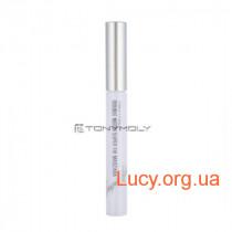 Cыворотка для ресниц Tony Moly Double Needs Super Fix Mascara  - EM01008300